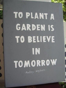 PlantGardenToday